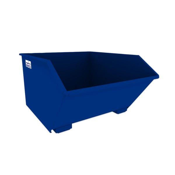 donkerblauw-1000l-voorkant