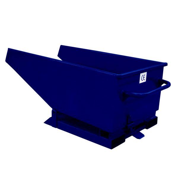 stortgoedbak-zijaanzicht-blauw