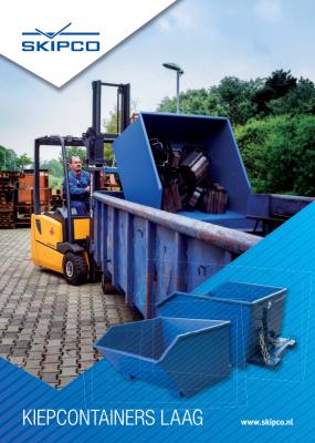 skipco-kiepcontainer-laag-leaflet